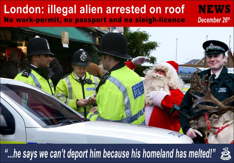 st nicked 2009