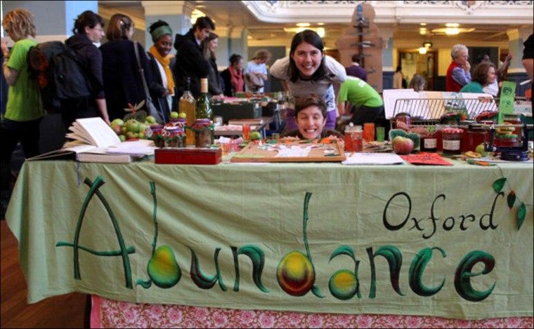 abundance_stall_2012