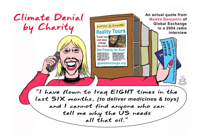 climate_denial_by_charity_4web