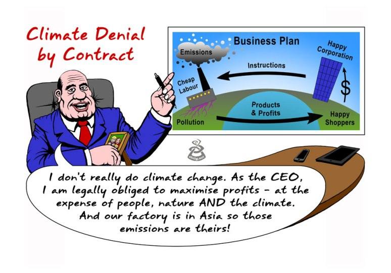 climate_denial_by_contract_4web
