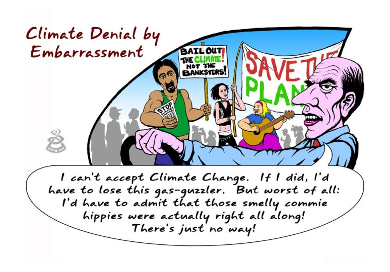 climate_denial_by_embarrassment_4web