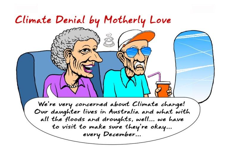 Climate_denial_by_motherlove_4web