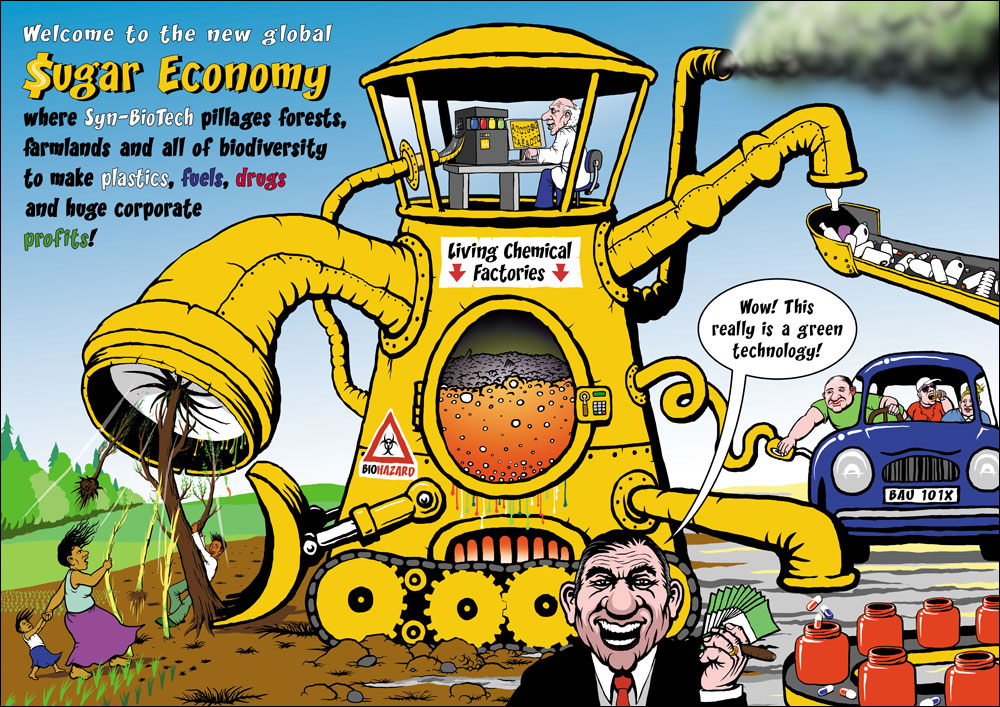 syn_sugar_economy