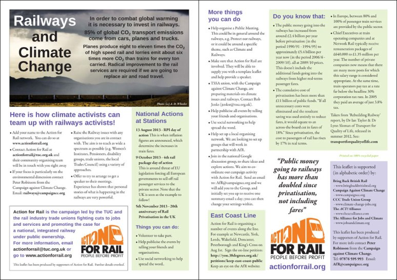 trains_n_climate_leaflet