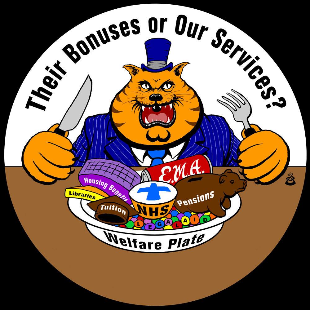 welfare_plate