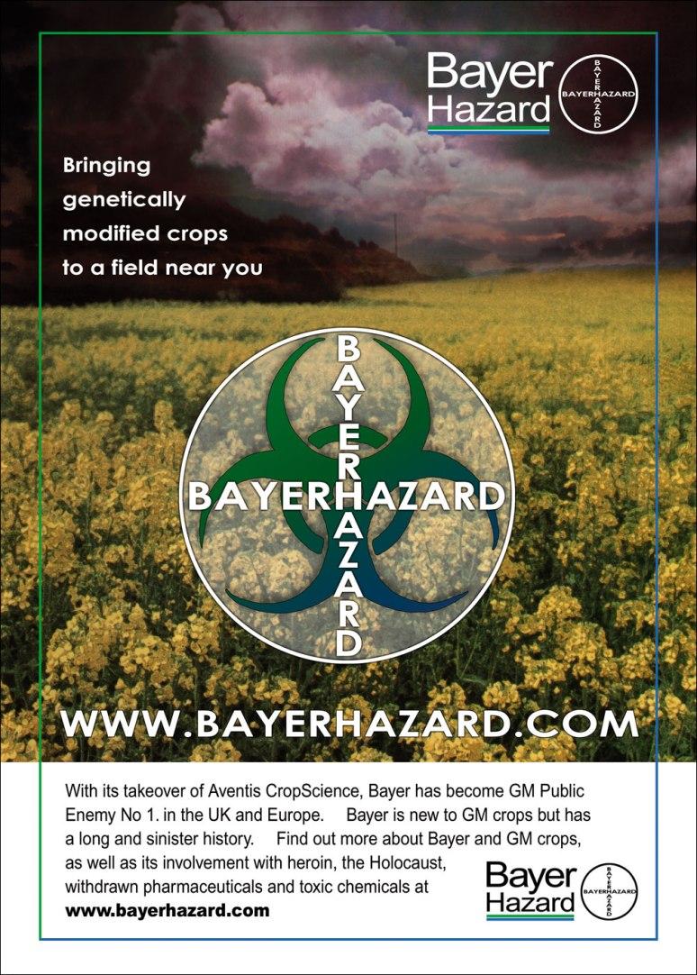 bayhaz_card_2002