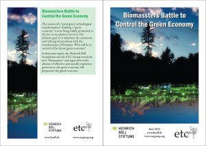biomass_battle_eng_2012_covers