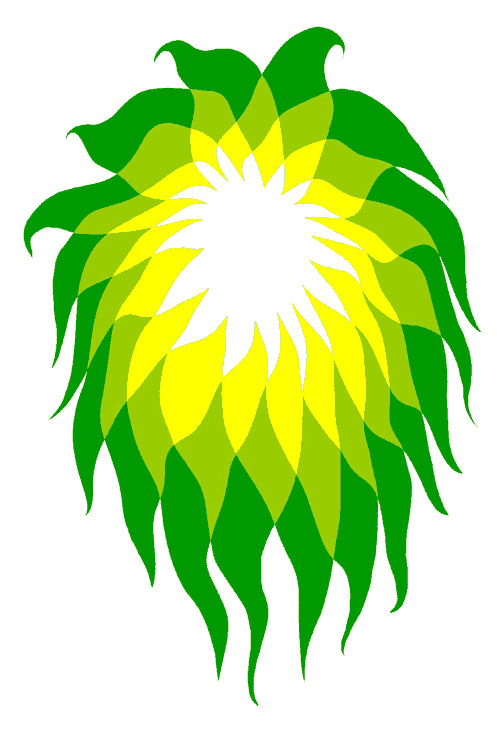 BP_wilts_logo