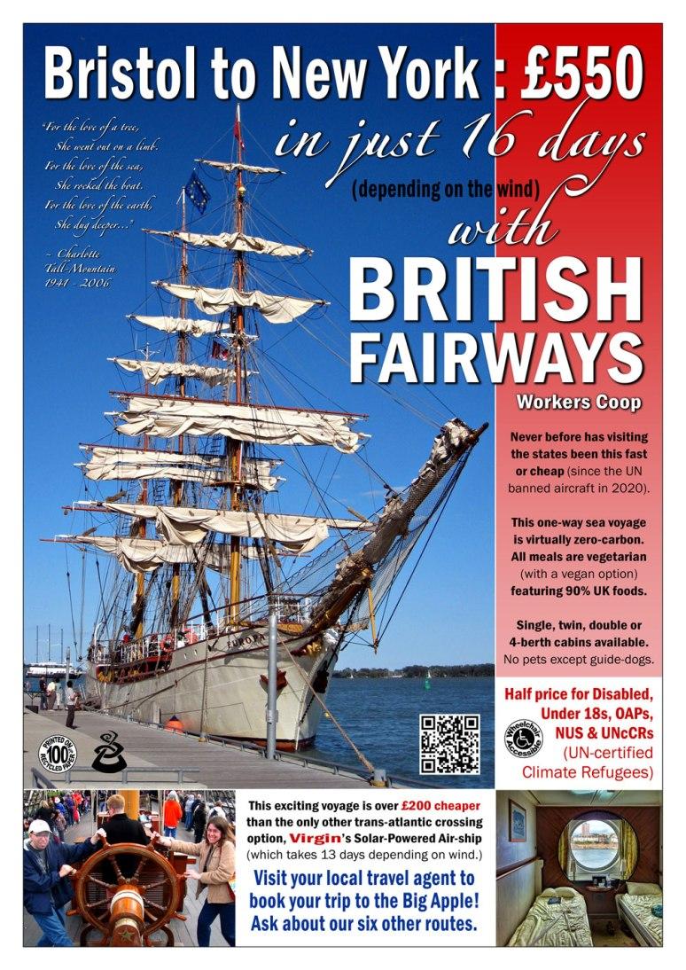 british_fairways_2012