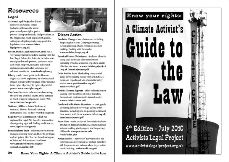 cc_law_guide_2010_covers