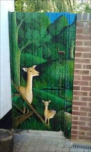 deer_gate_mural_2011