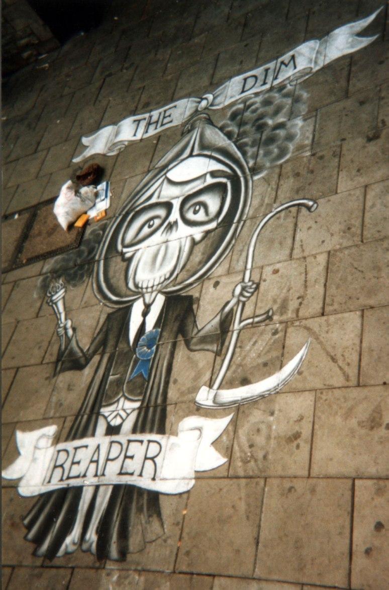dim_reaper