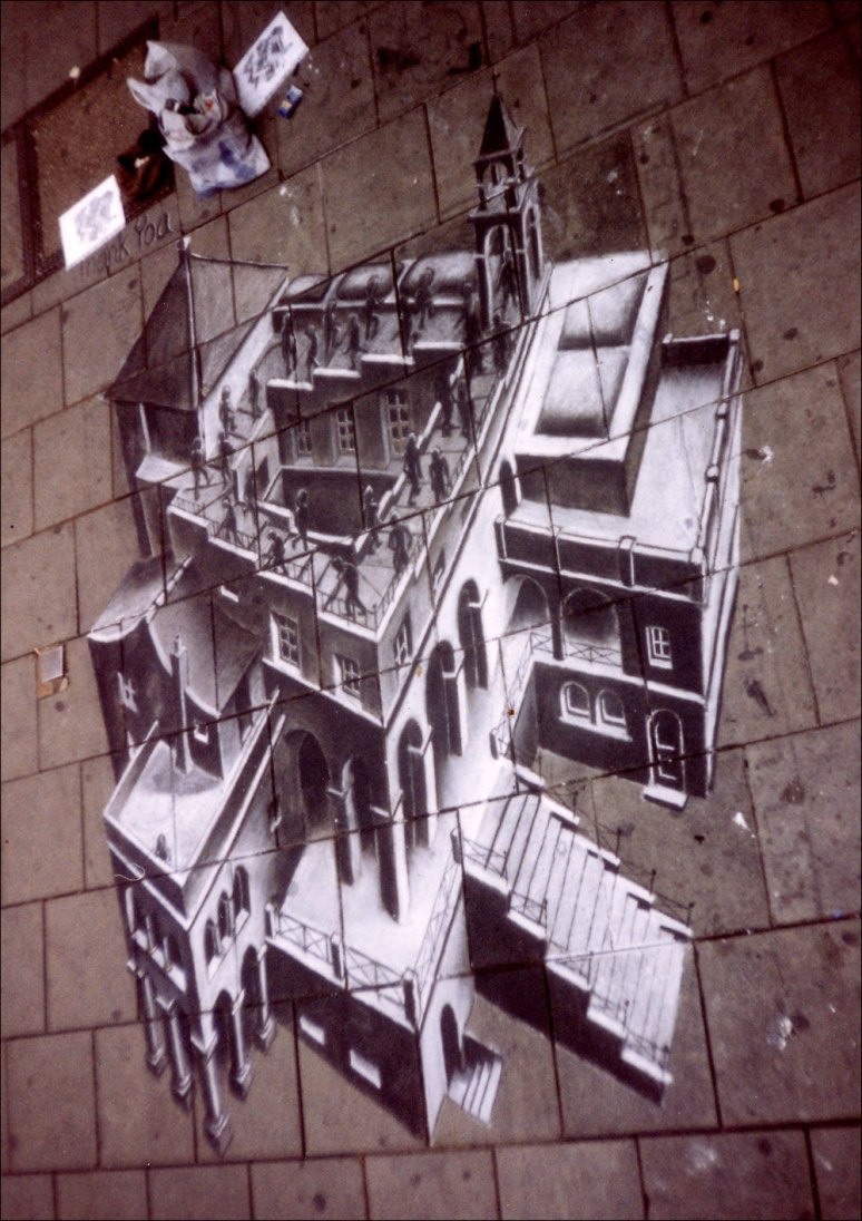 escher_monks_pavemural