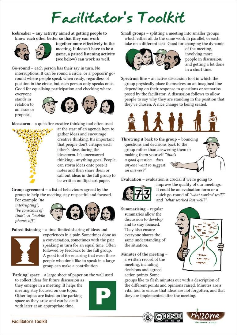 Facilitators_Toolkit_2012