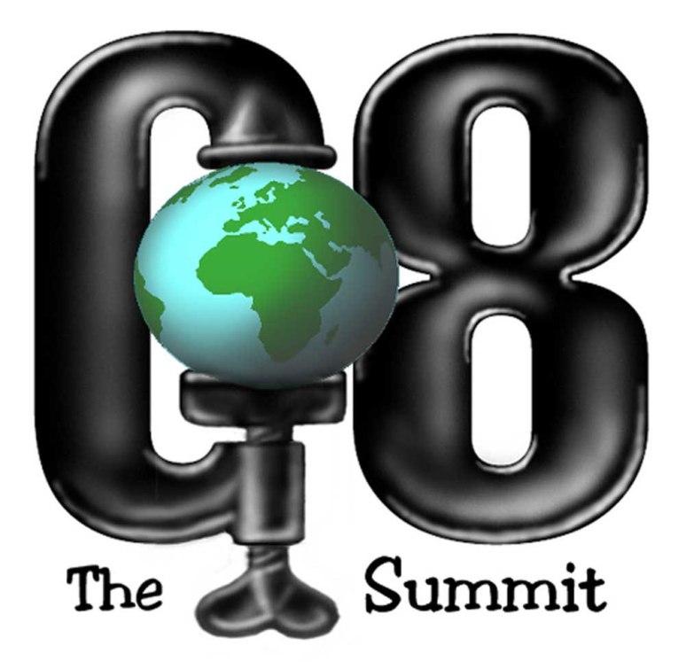 G8_big_1997