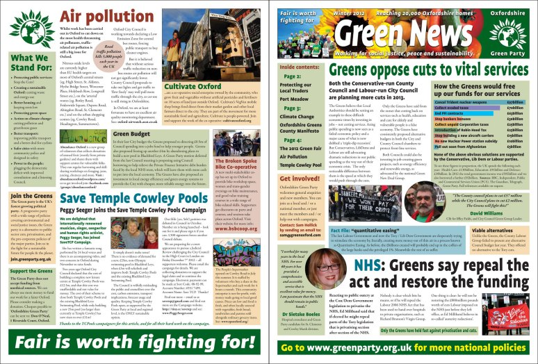Green_News_Winter2012_covers