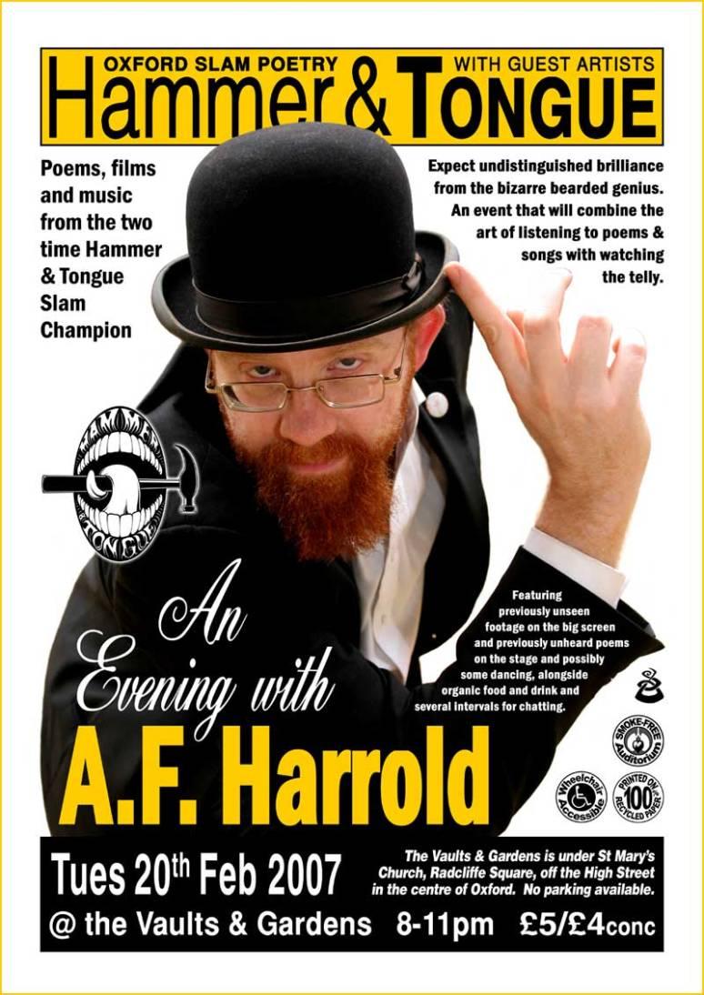 HnT_afharrold_poster_2007