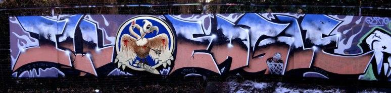 ill_eagle_mural