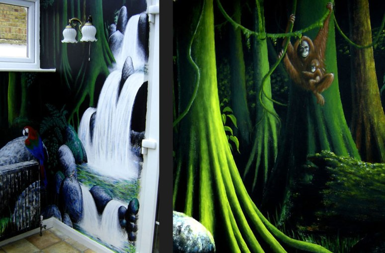 jungle_mural_2pix