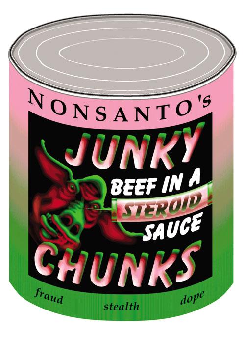 junky_chunks_2000