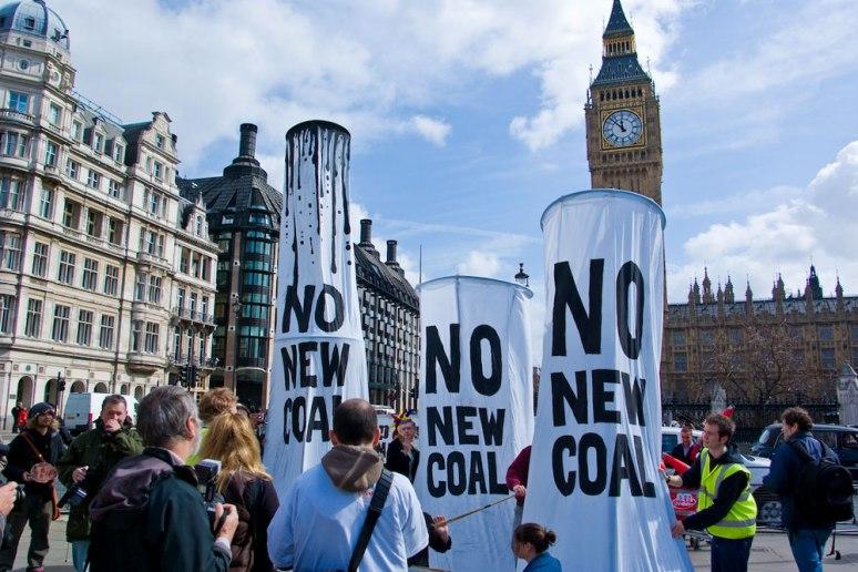 no_new_coal_bigben2008