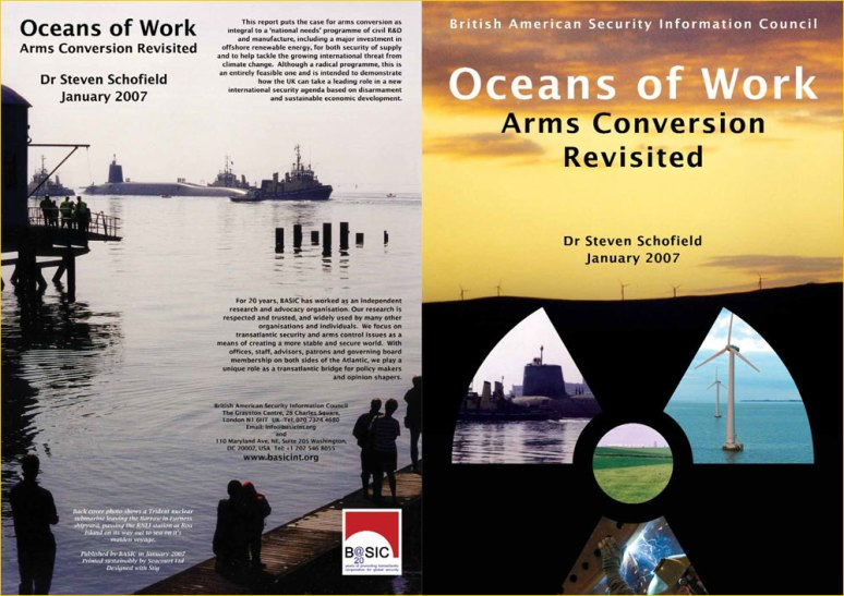 oceans_covers
