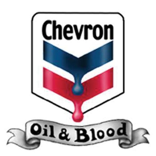 schevron_logo_1999