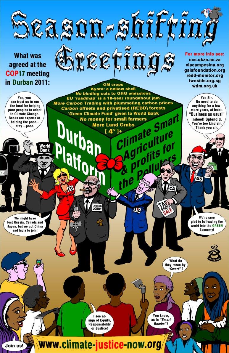 season_shifting_greetings_2011