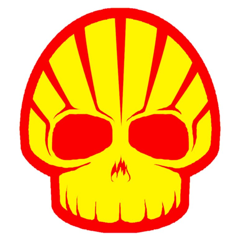 shell_skull_1998