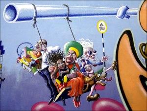 swingtank_2005