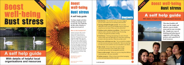 wellbeing_booklet_4pagespread