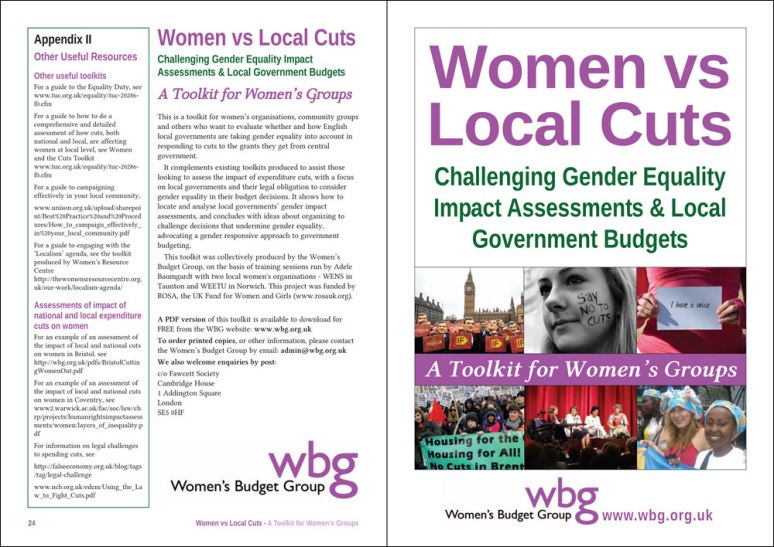 women_vs_local_cuts_2013_covers