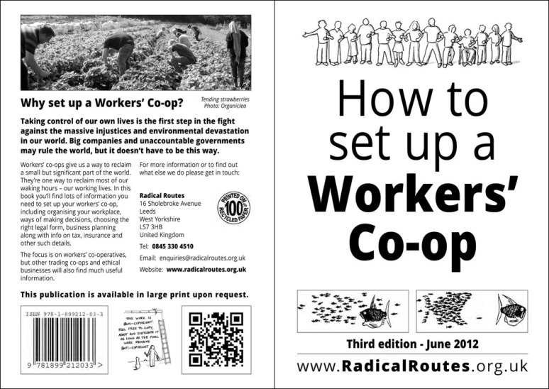 workerscoop_2012_covers