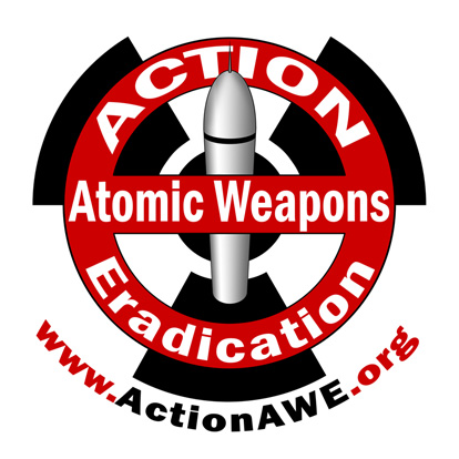 aawe_logo_2012