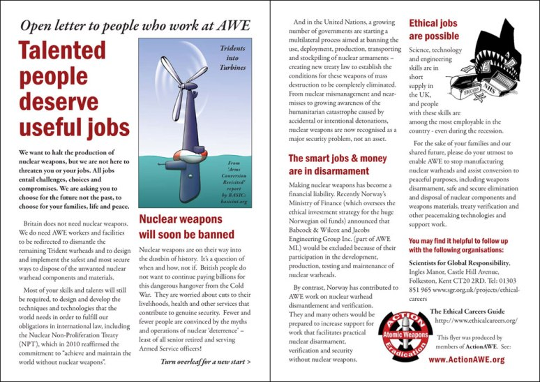 AAWE_workers_flyer_2013