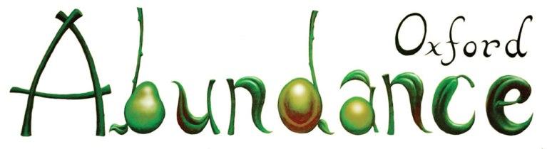 abundance_fruity_logo_2013