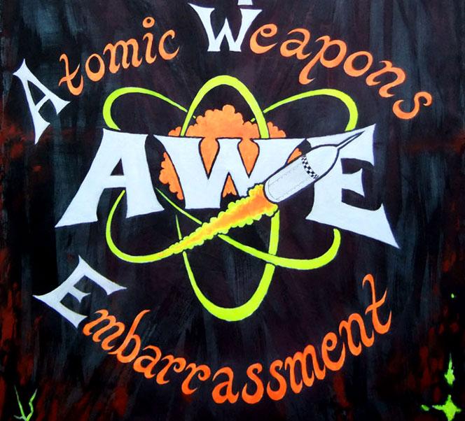 awe_logo