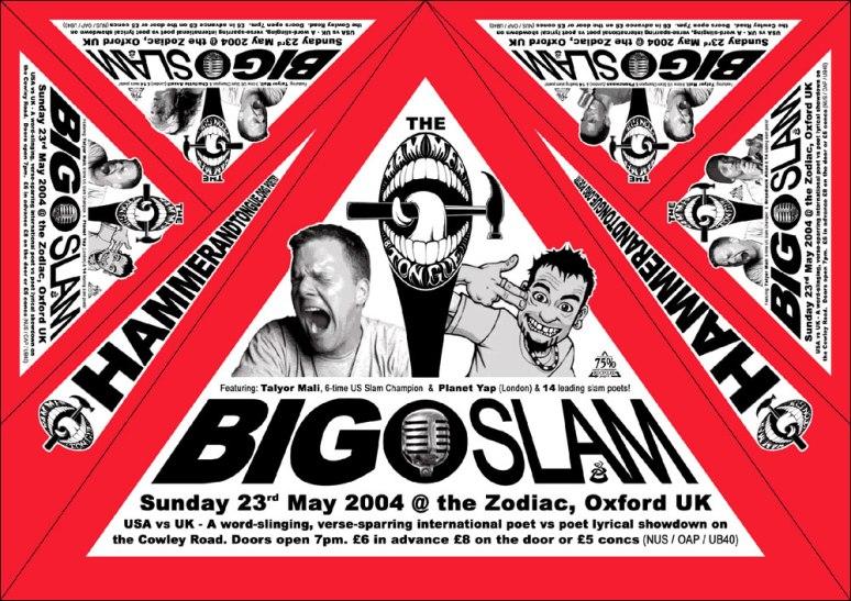 bigslam_poster_n_flyers_2004