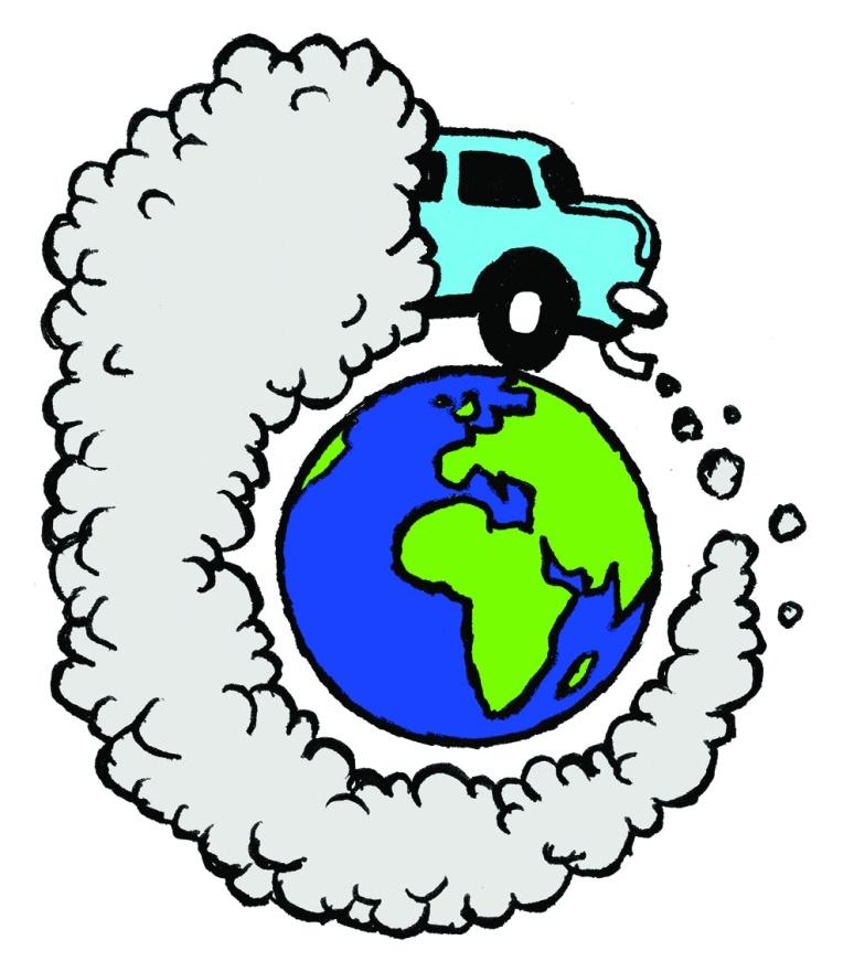 car_world_2002