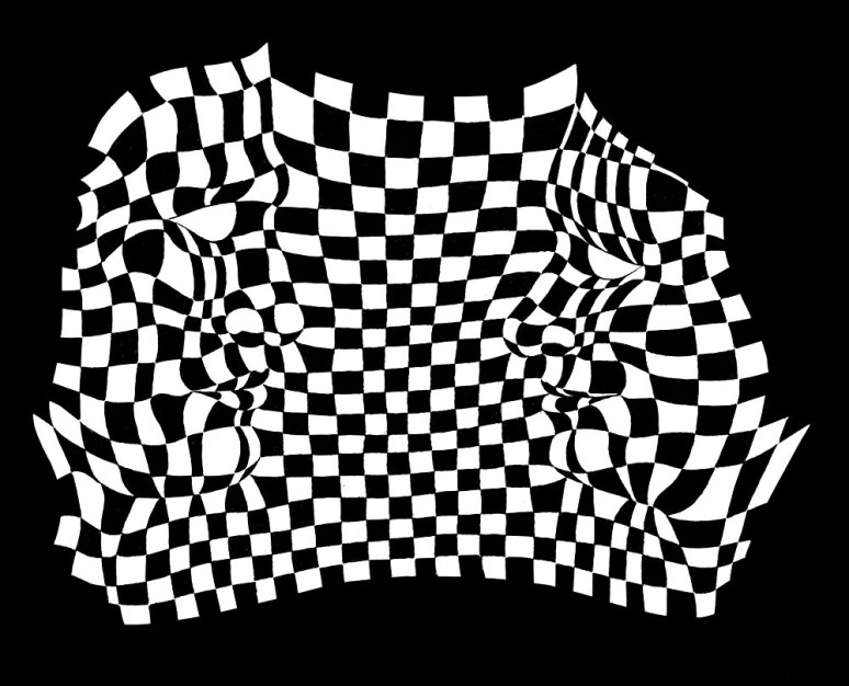 checkered_mate_1993
