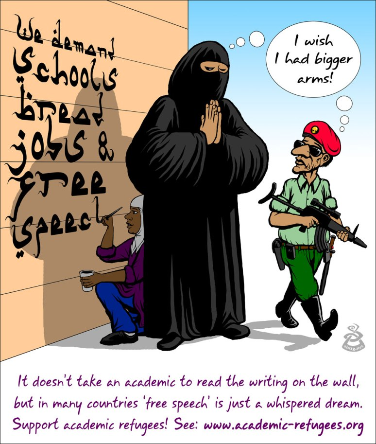 free_speech_writer_by_shtiggy_oct2013