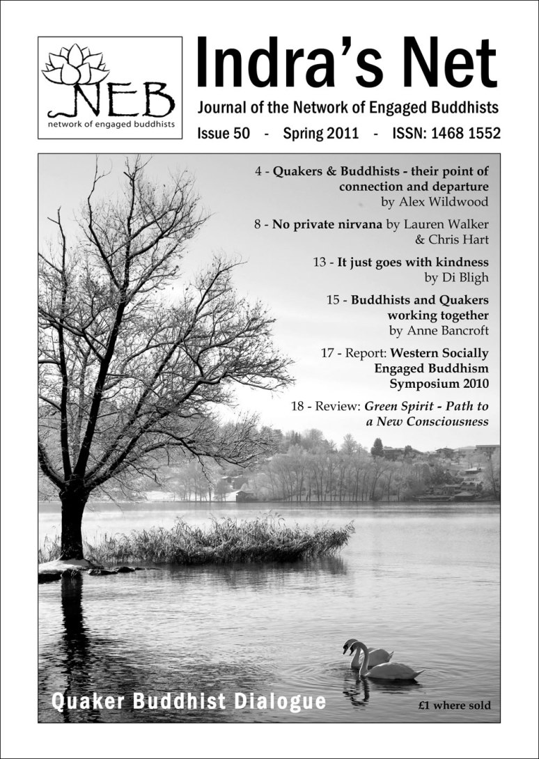 indra50_2010_cover