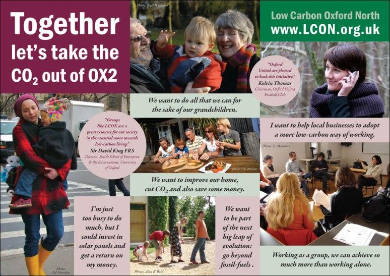 LCON_leaflet_inner_photospread
