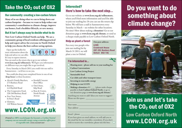 LCON_leaflet_outerspread_2011