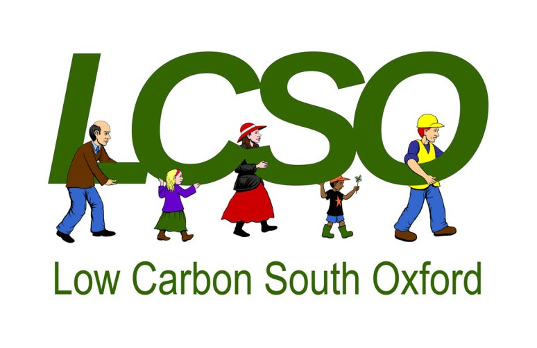 LCSO_logo_small