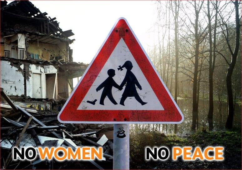 lead2peace