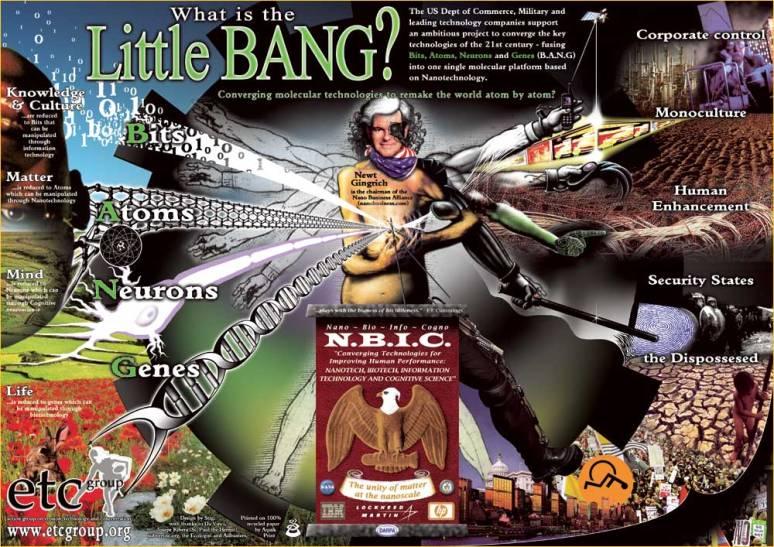 little_bang