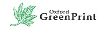 oxford_greentprint_logo