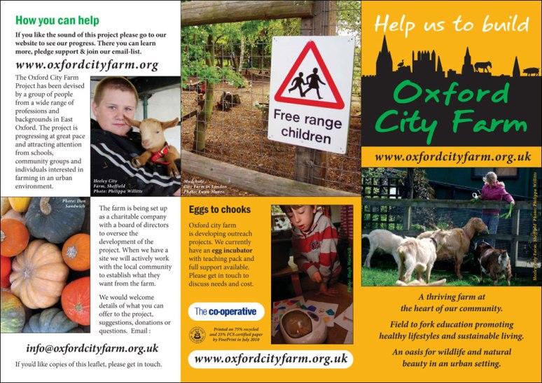 oxfordcityfarm_leaflet_aug2010