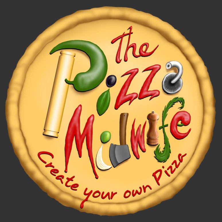 pizza_midwife_logo_4web